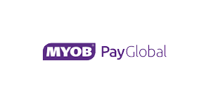 payglobal pay global