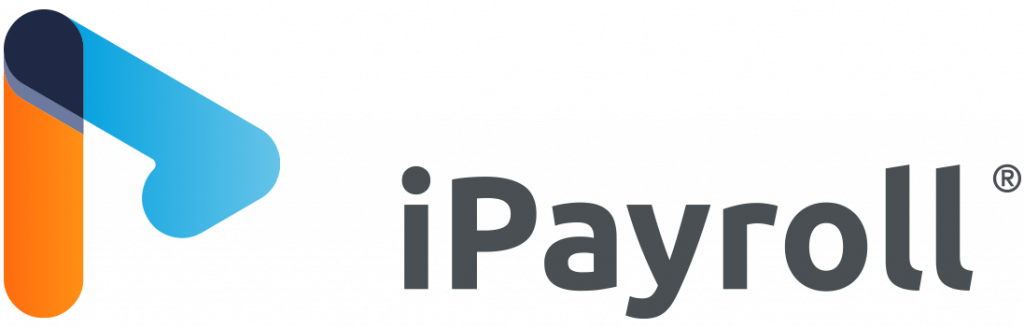 Integration with iPayroll